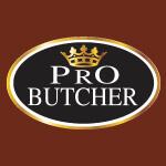 Pro Butcher