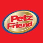 Petz Friend